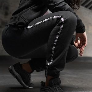 Discontinued Gymshark Everyday Jogger